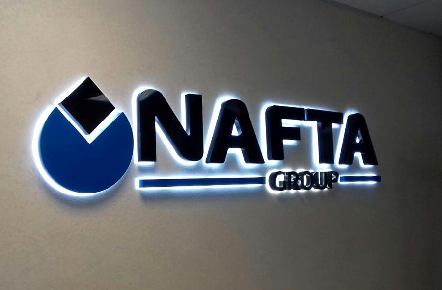 «NAFTA»