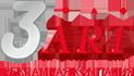 Рекламная компания 3ART