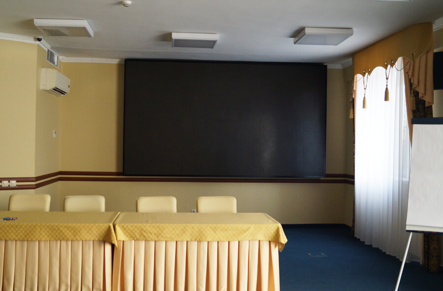 Отель «Relita» фотография