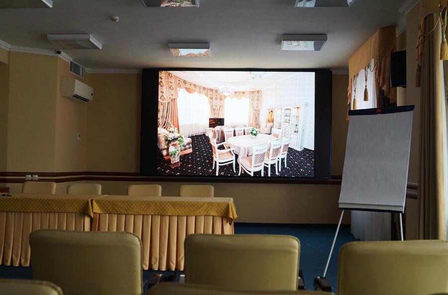 Отель «Relita» - фото