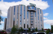 Отель «Relita»